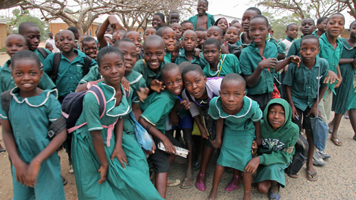 Image - The Warm Heart of Malawi - thewarmheartofmalawi